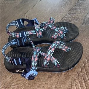Brand new chacos without box!